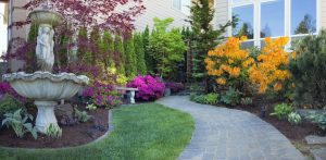 Our Beautiful Hardscaping Adds Functionality to Your Back Yard
