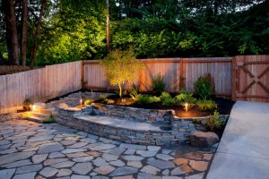 Call for a Free Quote on Our Hardscaping Services Today